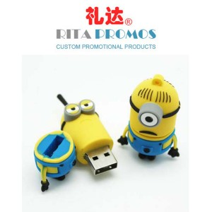 http://custom-promotional-products.com/78-836-thickbox/promotional-car-usb-memory-rppufd-3.jpg