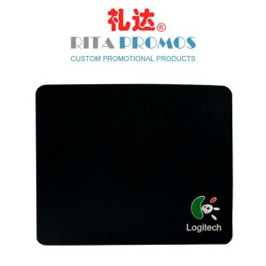 http://custom-promotional-products.com/83-858-thickbox/promotional-printed-rubber-mouse-pad-rppmm-2.jpg