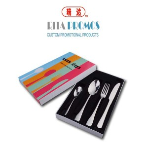http://custom-promotional-products.com/89-266-thickbox/custom-promotional-stainless-steel-cutlery-set-rppc-1.jpg
