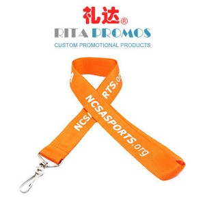 http://custom-promotional-products.com/93-937-thickbox/custom-promotional-polyester-lanyards-rppl-1.jpg