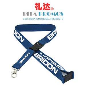 http://custom-promotional-products.com/94-938-thickbox/custom-printed-lanyards-for-id-card-rppl-2.jpg