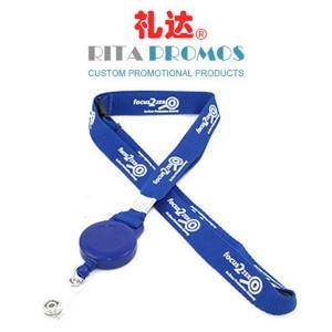 http://custom-promotional-products.com/95-939-thickbox/custom-trade-show-lanyards-rppl-3.jpg