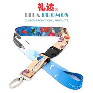http://custom-promotional-products.com/96-940-thickbox/heat-transfer-printing-lanyards-rppl-4.jpg