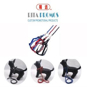 http://custom-promotional-products.com/98-1041-thickbox/custom-reflective-pet-lanyards-rppl-11.jpg