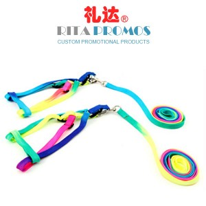 http://custom-promotional-products.com/99-1043-thickbox/colorful-polyester-pet-lanyards-for-promotional-giveaways-rppl-2.jpg